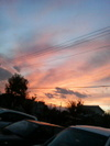 Afternoon_sky