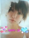 Happy_20