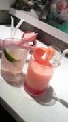 Alcophol
