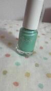 Green_nail