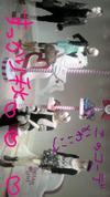 Isetan_girls_3